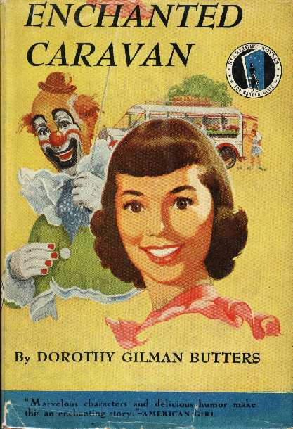a summary of the book elusive mrs pollifax by dorothy gilman Elusive mrs pollifax by gilman, dorothy and a great selection of similar used, new and collectible books available now at abebookscom.